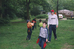 2002_Group_Camp_Bradley_Wood-053.jpg