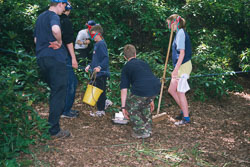 2002_Group_Camp_Bradley_Wood-054.jpg