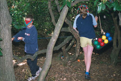 2002_Group_Camp_Bradley_Wood-056.jpg