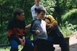 2002_Group_Camp_Bradley_Wood-058.jpg