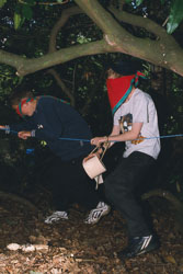 2002_Group_Camp_Bradley_Wood-060.jpg