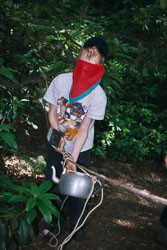 2002_Group_Camp_Bradley_Wood-063.jpg