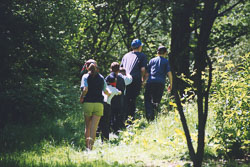 2002_Group_Camp_Bradley_Wood-067.jpg
