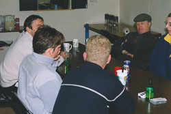 2002_Group_Camp_Bradley_Wood-068.jpg