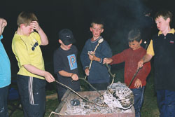 2002_Group_Camp_Bradley_Wood-070.jpg