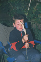 2002_Group_Camp_Bradley_Wood-072.jpg