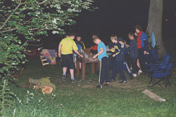 2002_Group_Camp_Bradley_Wood-074.jpg