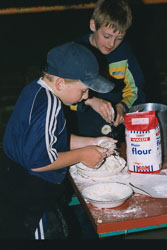 2002_Group_Camp_Bradley_Wood-075.jpg