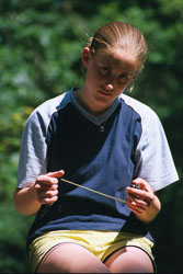 2002_Group_Camp_Bradley_Wood-077.jpg