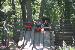 2002_Group_Camp_Bradley_Wood-079.jpg