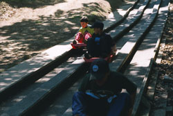 2002_Group_Camp_Bradley_Wood-080.jpg