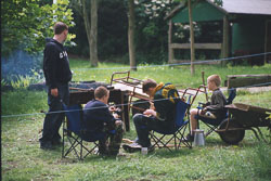 2002_Group_Camp_Bradley_Wood-083.jpg
