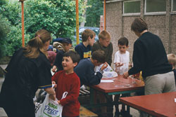 2002_Group_Camp_Bradley_Wood-085.jpg