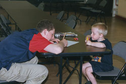 2002_Group_Camp_Bradley_Wood-087.jpg