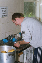 2002_Group_Camp_Bradley_Wood-088.jpg