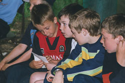 2002_Group_Camp_Bradley_Wood-089.jpg