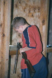 2002_Group_Camp_Bradley_Wood-092.jpg