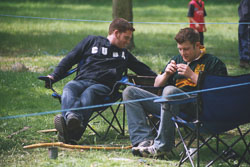 2002_Group_Camp_Bradley_Wood-094.jpg