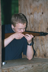 2002_Group_Camp_Bradley_Wood-095.jpg
