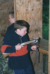 2002_Group_Camp_Bradley_Wood-098.jpg