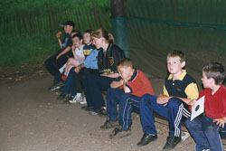 2002_Group_Camp_Bradley_Wood-099.jpg