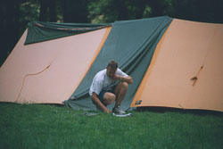 2002_Group_Camp_Bradley_Wood-100.jpg