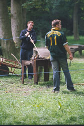 2002_Group_Camp_Bradley_Wood-105.jpg