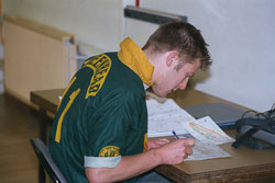 2002_Group_Camp_Bradley_Wood-107.jpg