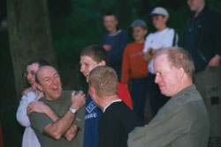 2002_Group_Camp_Bradley_Wood-122.jpg