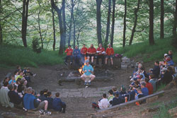 2002_Group_Camp_Bradley_Wood-126.jpg
