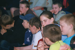2002_Group_Camp_Bradley_Wood-128.jpg