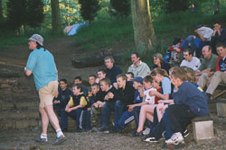 2002_Group_Camp_Bradley_Wood-130.jpg