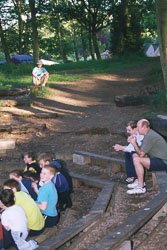 2002_Group_Camp_Bradley_Wood-133.jpg