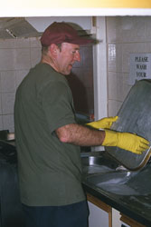 2002_Group_Camp_Bradley_Wood-135.jpg
