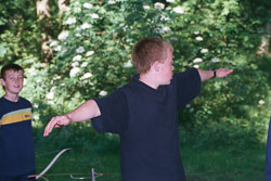 2002_Group_Camp_Bradley_Wood-136.jpg