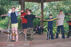 2002_Group_Camp_Bradley_Wood-137.jpg