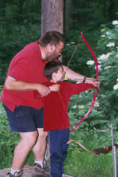 2002_Group_Camp_Bradley_Wood-138.jpg