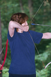 2002_Group_Camp_Bradley_Wood-141.jpg