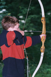 2002_Group_Camp_Bradley_Wood-143.jpg