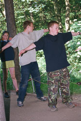 2002_Group_Camp_Bradley_Wood-145.jpg