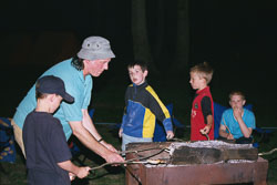2002_Group_Camp_Bradley_Wood-148.jpg