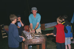 2002_Group_Camp_Bradley_Wood-149.jpg