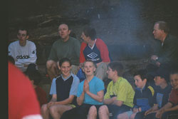 2002_Group_Camp_Bradley_Wood-150.jpg
