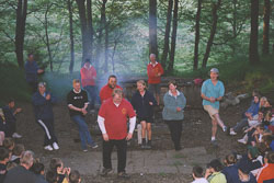 2002_Group_Camp_Bradley_Wood-151.jpg