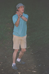2002_Group_Camp_Bradley_Wood-153.jpg