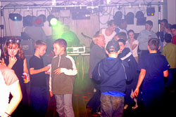 2002_Halloween_Disco-007.jpg