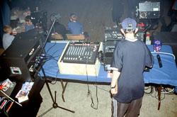 2002_Halloween_Disco-009.jpg