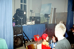 2002_Halloween_Disco-010.jpg