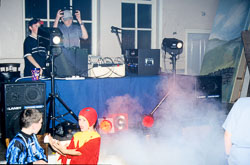 2002_Halloween_Disco-016.jpg