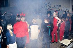 2002_Halloween_Disco-019.jpg